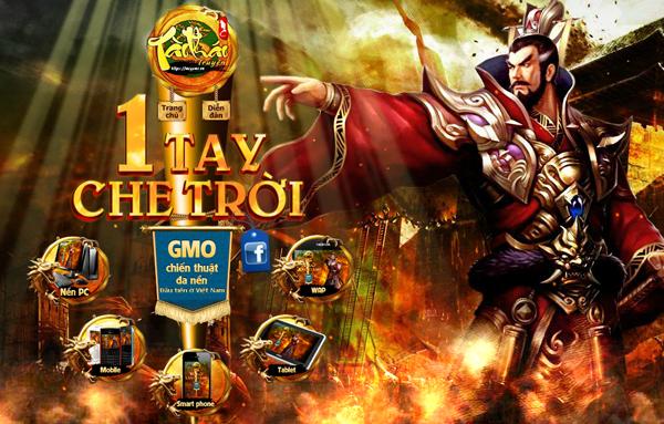 http://khoviyeu.xtgem.com/game-tao-thao-truyen/1.png